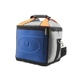 medical cool Carrying box