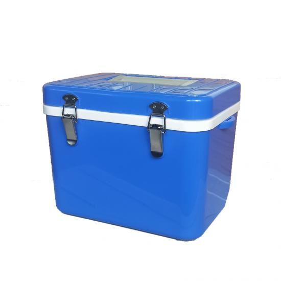 mini vaccine transport cooler box